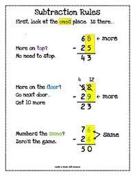 3 g 2 third grade math