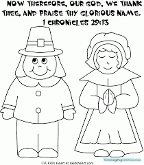 free christian thanksgiving coloring pages coloring pages for