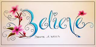 believe tattoo design by denise a wells believe tattoo ma u2026 flickr