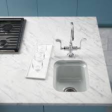 Kitchen Sink Kohler Kohler Kitchen Sink Design Ideas