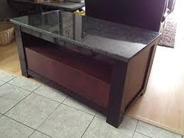 storage cube coffee table brown living room furniture sets granite coffee table modern coffee