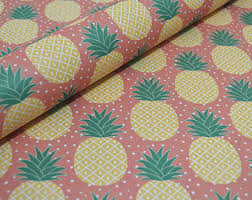 decorative wrapping paper wrapping paper etsy