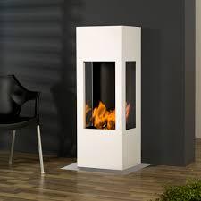 Wohnzimmer Ideen Kamin Ruby Fires Bioethanol Kamin Ambiance Kaufen Im Borono Online Shop