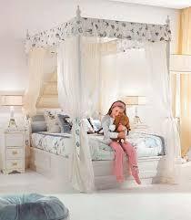 girls bed net kids bedroom fabulous kid bedroom decoration using curved