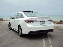 2016 hyundai sonata hybrid autos ca
