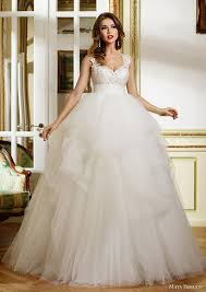 wedding dress collection fashion 2015 wedding dresses royal bridal collection