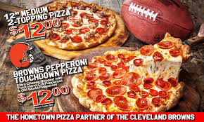 halloween city middleburg heights antonio u0027s pizza