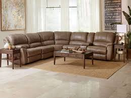 home decor stores in canada furniture stores vaughan tags bassett furniture baby