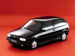 1993 fiat tipo 2 0 i e 16v passione pinterest fiat cars
