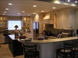 100 kitchen backsplash ceramic tile kitchen u0026 bar