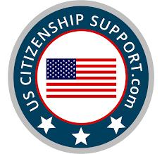 u s citizenship test 2017 u2013 civics test 100 questions
