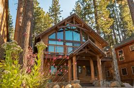 unusual lake tahoe vacation homes 56 by home decor ideas with lake
