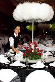 wedding event coordinator cebu wedding coordinator cebu weddings