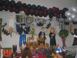 Harry Potter Decorations – Frantasia Home Ideas Harry Potter