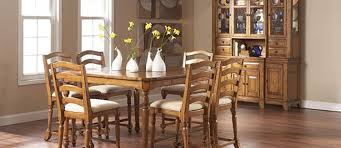 dining room furniture carolina select furniture