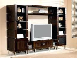 design outlet design furniture outlet clearwater fl fantastic give a link