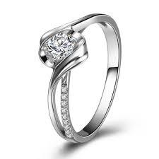 best engagement ring brands wedding rings cartier engagement rings best engagement rings