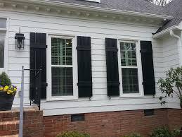 modern click to enlarge for batten shutters exterior vinyl house