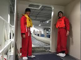 london waterloo academyairline cabin crew