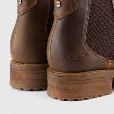 ugg sale website ugg boots shoes sandals kicksusa