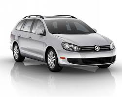 volkswagen gli white auction results and sales data for 2011 volkswagen jetta