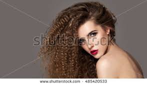 when was big perm hair popular hair perm stock images royalty free images vectors shutterstock