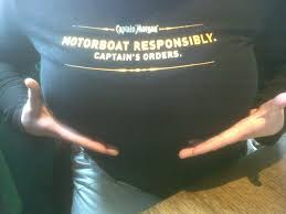 Captain Morgan Meme - irti funny picture 3276 tags captain morgans motorboat