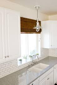 Sink Lighting Kitchen Kitchen Renovation Series Counter Tops Sink Lighting Window
