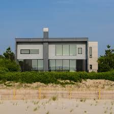 seaside architecture and design dezeen