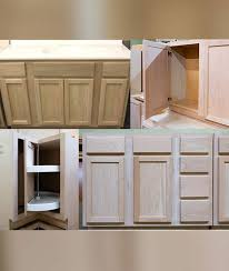 where to buy unfinished cabinets unfinished cabinets farhas carpet building supplies