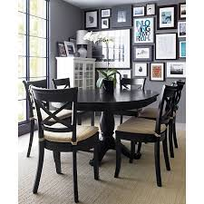 chairs amazing black kitchen chairs black kitchen chairs living