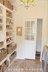 Aristokraft Benton by 590 Best Get Organized Home Office Kitchen U0026 Closet Images On