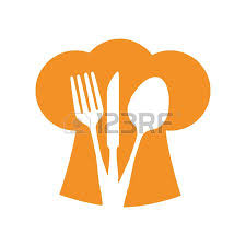 kitchen forks and knives 19 630 silverware cliparts stock vector and royalty free silverware