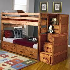 The  Best Queen Size Bunk Beds Ideas On Pinterest Full Beds - Leons bunk beds