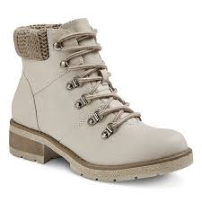 target womens boots with fur just ordered them http target com p s delores