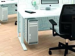 bureau pour pc fixe bureau pour ordinateur fixe bureau pour bureau pour pc fixe