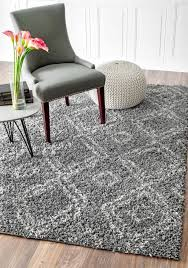 Modern Shag Rug 53 Best Rugs Images On Pinterest Rugs Usa Shag Rugs And With Gray