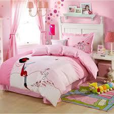 High End Bedding Online Get Cheap Kid Boys Bedding Aliexpress Com Alibaba Group
