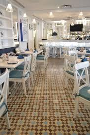 Restaurant Tile Riviera Tile