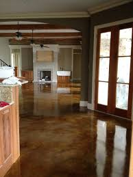 Floor Decor New Orleans Home Design Ideas and