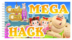 crush hack apk crush soda saga 1 93 14 mod hack apk unlimited gold bars