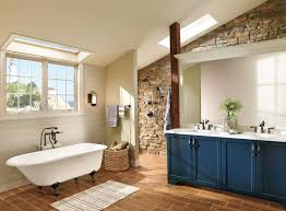 bathrooms design veranda style decorating master bathrooms on houzz architectural