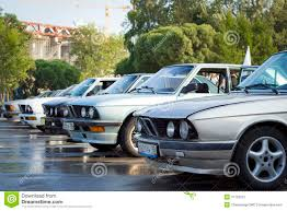 cars bmw old cars bmw editorial photography image of встреча 37752512