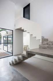 Modifier Un Escalier by Escalier Droit Et Escalier Tournant En 100 Designs Superbes
