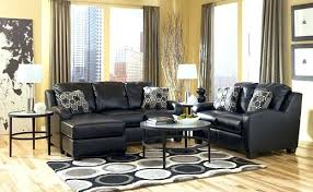 Rent A Center Living Room Sets Rent A Center Living Room Furniture Rent A Center Living Room Sets