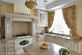 kitchen curtain ideas diy kitchen curtain ideas kitchen curtain ideas diy homes gallery