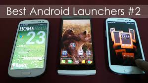 top launchers for android top 30 best android launchers 2013 new look galaxy s3 find 5
