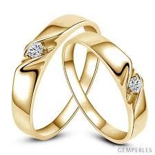 alliances de mariage alliance mariage le mariage