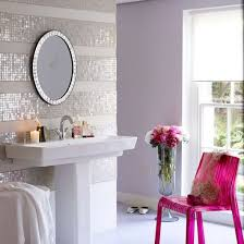 Mother Of Pearl Tiles Bathroom Soompy Com Tiles Bathroom Design Arabesque