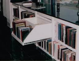 Bookcase With Filing Cabinet Bookcase Lateral File Cabinet With Bookcase Hutch Lateral File